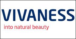 2021年纽伦堡天然化妆品及美容品展览会