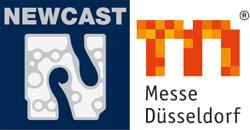 2023年杜塞尔多夫国际精密铸件展览会