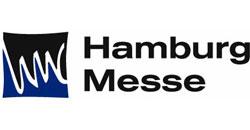 汉堡国际展览有限公司