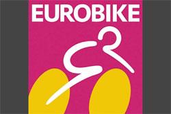 2020年欧洲自行车贸易博览会