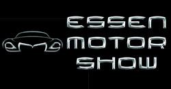 2021年埃森国际改装汽车展览会