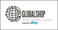 2020年美国国际超市用品展览会
