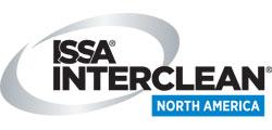 北美国际清洁与维护展览会展品范围