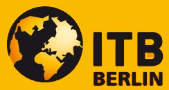 ITB Berlin 2018 Final Report