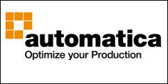 automatica 2018 Final Report