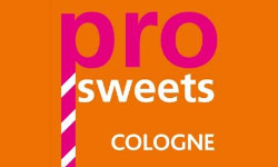ProSweets Cologne 2017 Final Report