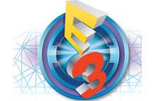 2021年美国洛杉矶国际游戏展览会