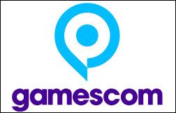 2020年科隆国际游戏展览会