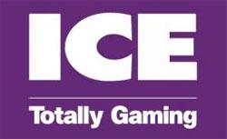 2021年英国伦敦国际游戏博彩产业展览会