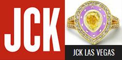 JCK Las Vegas 2016 Final Report