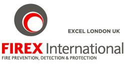 2020年英国伦敦国际消防与安全技术展览会