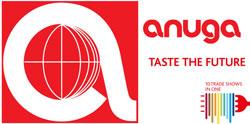 Anuga 2019 Final Report