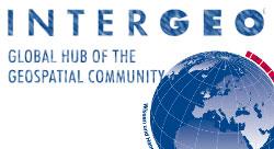 2020年欧洲国际大地测量学和地球信息技术展览会