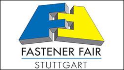 Fastener Fair Stuttgart 2015 Final Report