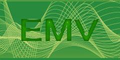 2021年欧洲国际电磁兼容技术展览会