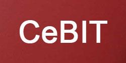 CEBIT 2018 Final Report