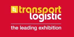2021年慕尼黑国际物流、远程传送及交通运输贸易博览会
