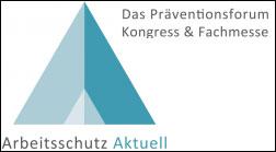 2020年斯图加特国际职业安全与卫生设施用品展览会