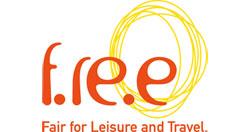 f.re.e 2011 Fills Visitors and Exhibitors