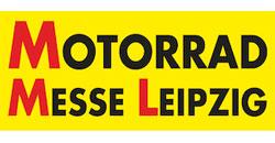 2021年莱比锡国际摩托车及配件展览会