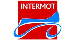 INTERMOT 2018 Final Report