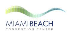迈阿密海滩会议展览中心