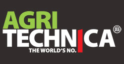 Agritechnica 2017 Final Report
