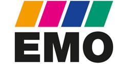 EMO Hannover 2019 Final Report