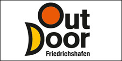 OutDoor 2011 reflects the industry great potential