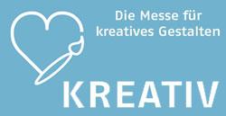2020年夏季斯图加特国际手工艺创作展览会