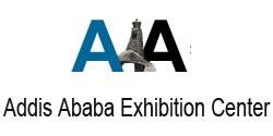 埃塞亚的斯亚贝巴展览中心