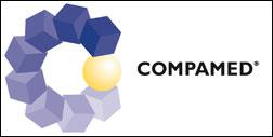 国际医疗制造业配件、零件及原材料展览会展品范围