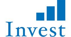 2021年斯图加特机构和私人投资展览会