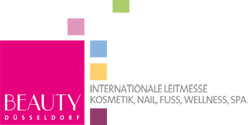 BEAUTY DUESSELDORF 2018 Final Report