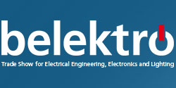 belektro 2018 Final Report
