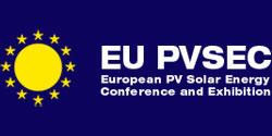 2020年欧洲光伏太阳能工业展览会既会议