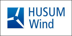 HUSUM Wind 2017 Final Report