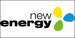 New Energy Husum 2011 Excellent results