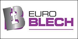 EuroBLECH 2016 Final Report