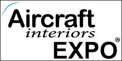 2011年aircraft汉堡飞机内饰展会数据统计