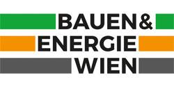 2020年维也纳国际智能建筑展览会