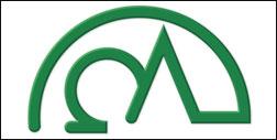 2020年德国树木养护技术论坛及展览会