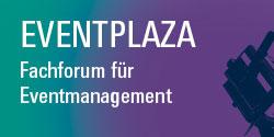 2022年法兰克福国际事件组织及策划展览会