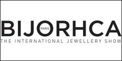 2020年春季法国巴黎国际珠宝及首饰展览会
