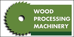 Wood Processing Machinery 2017 Final Report