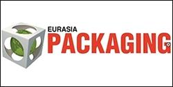 2020年伊斯坦布尔欧亚包装及技术展览会