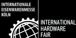 2022年科隆国际五金博览会