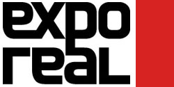 EXPO REAL 2017 Final Report