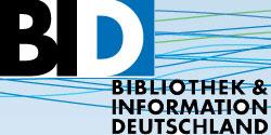 2021年德国图书馆及信息管理展览会