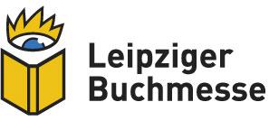 2023年莱比锡国际图书及古籍图书展览会